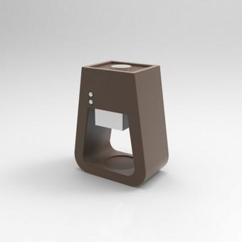 3D modeliavimas, spausdinimas, vizualizacijų kūrimas / Gintarė Černiauskaitė / Darbų pavyzdys ID 71358