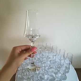 Šampano ir užkandžių staliukas jūsų šventei!!!! / Ieva / Darbų pavyzdys ID 493489