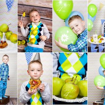 Kurkime SVAJONES kartu per šias KALĖDAS / Sandra Kovalčikaitė / Photo House / Darbų pavyzdys ID 71444