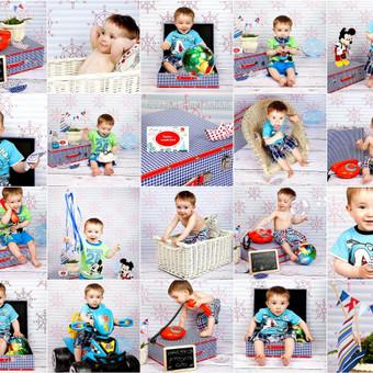 Kurkime SVAJONES kartu per šias KALĖDAS / Sandra Kovalčikaitė / Photo House / Darbų pavyzdys ID 71448