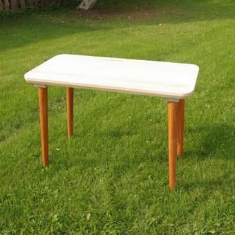 Medinių baldų ir interjero detalių gamyba / Andrius / Darbų pavyzdys ID 494071