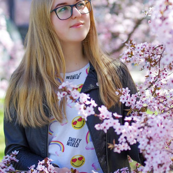 Fotografas / Renata Lisauskienė / Darbų pavyzdys ID 494245