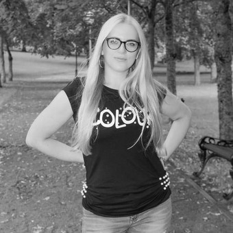 Fotografas / Renata Lisauskienė / Darbų pavyzdys ID 494285