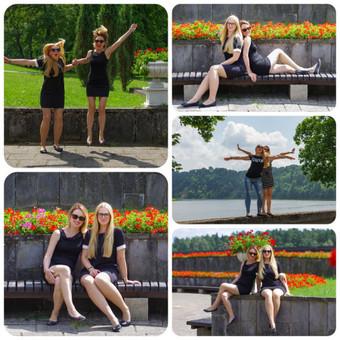 Fotografas / Renata Lisauskienė / Darbų pavyzdys ID 494291