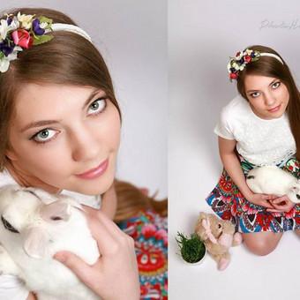 Kurkime SVAJONES kartu per šias KALĖDAS / Sandra Kovalčikaitė / Photo House / Darbų pavyzdys ID 71480