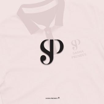 Logotipų, pakuotės ir firminio stiliaus kūrimas / Deividas / Darbų pavyzdys ID 494929