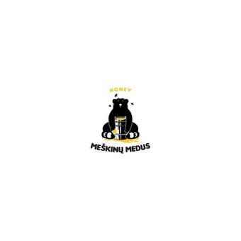 Logotipų, pakuotės ir firminio stiliaus kūrimas / Deividas / Darbų pavyzdys ID 494935