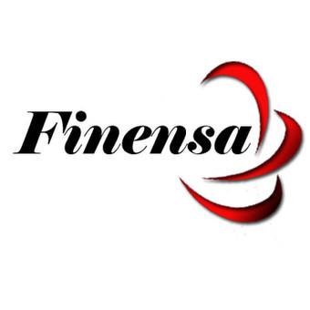 Buhalterinės paslaugos / Бухгалтерия / Accounting / UAB Finensa / Darbų pavyzdys ID 495385