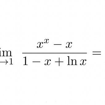 Matematikos dėstytojas Vilniuje / Nikolajus / Darbų pavyzdys ID 495631