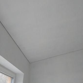 vidaus apdaila / Evaldas Zukaitis / Darbų pavyzdys ID 496159