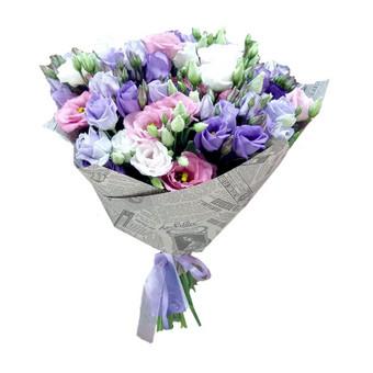 Gėlių pristatymas Visoje Lietuvoje / Gėlių Fėja / Darbų pavyzdys ID 496179