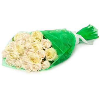 Gėlių pristatymas Visoje Lietuvoje / Gėlių Fėja / Darbų pavyzdys ID 496209