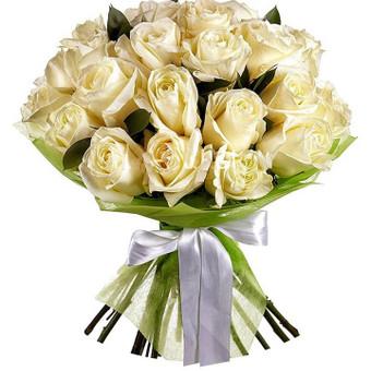 Gėlių pristatymas Visoje Lietuvoje / Gėlių Fėja / Darbų pavyzdys ID 496215