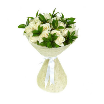 Gėlių pristatymas Visoje Lietuvoje / Gėlių Fėja / Darbų pavyzdys ID 496219