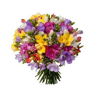 Gėlių pristatymas Visoje Lietuvoje / Gėlių Fėja / Darbų pavyzdys ID 496237