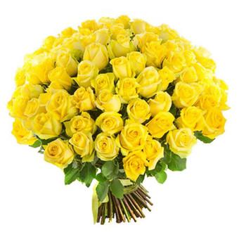Gėlių pristatymas Visoje Lietuvoje / Gėlių Fėja / Darbų pavyzdys ID 496265