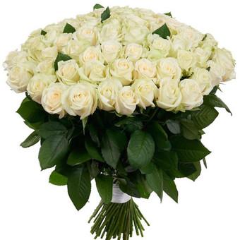 Gėlių pristatymas Visoje Lietuvoje / Gėlių Fėja / Darbų pavyzdys ID 496269