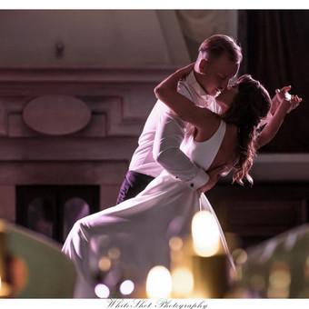 Išskirtiniai pasiūlymai 2019/2020m vestuvėms / WhiteShot Photography / Darbų pavyzdys ID 497093