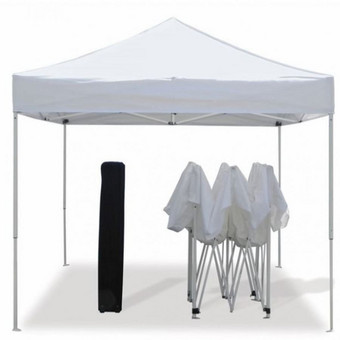 Stilingas šventinis šampano- vaišių staliukas po ceremonijos / Ramunė / Darbų pavyzdys ID 497251