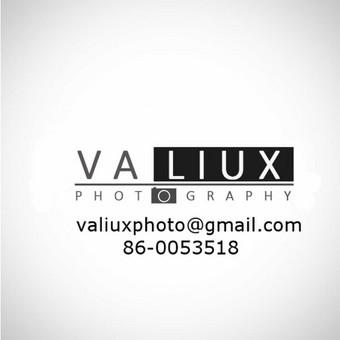 Fotografas / VALIUX PHOTOGRAPHY / Darbų pavyzdys ID 497285