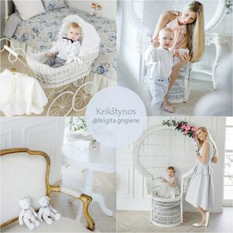 Vestuvių ir šeimos fotografė / Brigita Grigienė / Darbų pavyzdys ID 497389