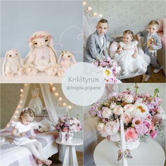 Vestuvių ir šeimos fotografė / Brigita Grigienė / Darbų pavyzdys ID 497409