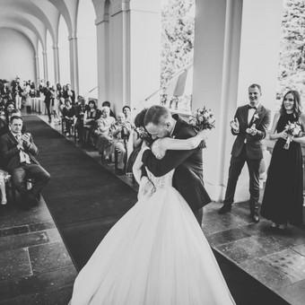 Vestuvių fotografas - Mantas Gričėnas / Mantas Gričėnas / Darbų pavyzdys ID 497611