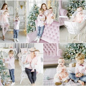 Vestuvių ir šeimos fotografė / Brigita Grigienė / Darbų pavyzdys ID 497929