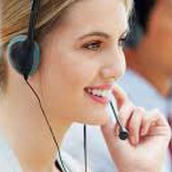Teikiame klientų aptarnavimo paslaugas el-parduotuvėms latvių, estų kalbomis už prieinamą kainą! Reagavimas į klientų skambučius, el.laiškus, socialinių paskyrų laiškus - iš kart!