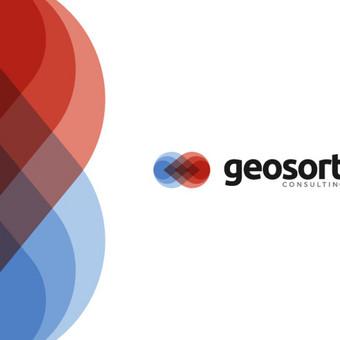 Teritorijų planavimas, žemėtvarka (žemės teisė), PAV. / Geosort consulting / Darbų pavyzdys ID 499773