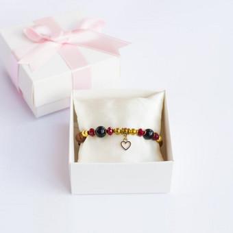 HerAddict Apyrankės - Bracelets / Kristina Jurgelevičiūtė / Darbų pavyzdys ID 499885