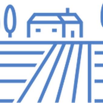 Teritorijų planavimas, žemėtvarka (žemės teisė), PAV. / Geosort consulting / Darbų pavyzdys ID 500415