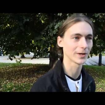 Fizikos korepetitorius / Vincas Andriusis / Darbų pavyzdys ID 500479