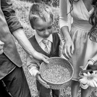 Renginių ir vestuvių fotografija / Gediminas Bartuška / Darbų pavyzdys ID 500935