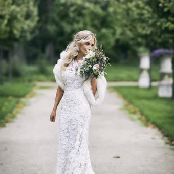 Renginių ir vestuvių fotografija / Gediminas Bartuška / Darbų pavyzdys ID 501641