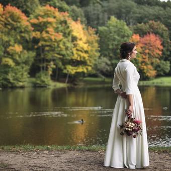 Renginių ir vestuvių fotografija / Gediminas Bartuška / Darbų pavyzdys ID 501689