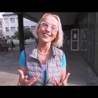 Video Filmavimas ir Montažas Įvairiems Renginiams / MOCKUS.PRO / Darbų pavyzdys ID 501703
