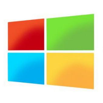 Kompiuterių sisteminės dalies remontas ir profilaktika / Vytenis / Darbų pavyzdys ID 501831