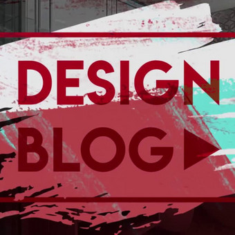 Interjero dizaineris Visoje Lietuvoje / Georgij Greben / Darbų pavyzdys ID 501845