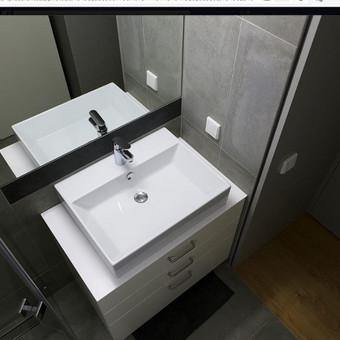 Interjero architektūra / Konsultacijos / Erika Rimšaitė - Kaziliūnė / Darbų pavyzdys ID 501933