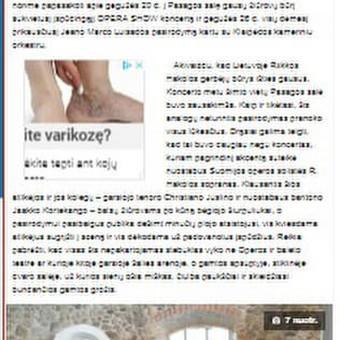 https://www.lrytas.lt/kultura/scena/2018/05/31/news/muzikalus-ir-israiskingas-birzelis-paliesiaus-dvare-6480586/