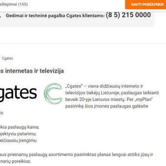 Išskirtiniai ir vertę kuriantys tekstai / Povilas Mančinskas / Darbų pavyzdys ID 502455