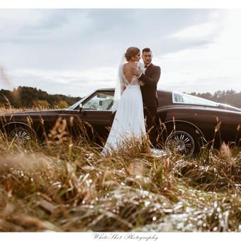 Išskirtiniai pasiūlymai 2019/2020m vestuvėms / WhiteShot Photography / Darbų pavyzdys ID 502471