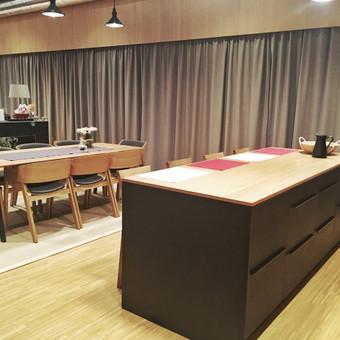 Atestuotas Architektas Vilniuje/Kaune-Gyvenamų n. projektai / Valdas Barvainis / Darbų pavyzdys ID 503035