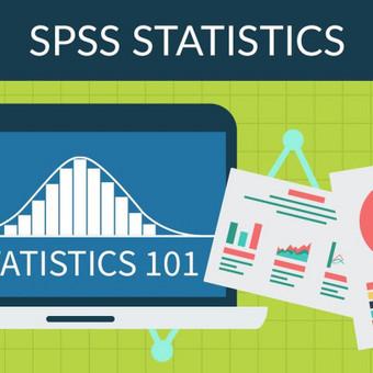 Projektai, SPSS tyrimai, moksliniai darbai, konsultacijos / Mokslo pasaulis / Darbų pavyzdys ID 503053