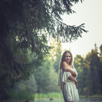 Fotografė Šiauliuose / Aukse / Darbų pavyzdys ID 503433