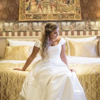 Renginių ir vestuvių fotografija / Gediminas Bartuška / Darbų pavyzdys ID 503797