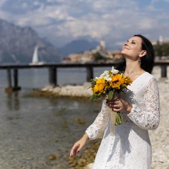 Renginių ir vestuvių fotografija / Gediminas Bartuška / Darbų pavyzdys ID 503803
