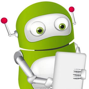 Pardavimų auginimas Chat boto pagalba; Chat boto programavimas ir instaliavimas; Pardavimo piltuvėlis Messengeryje.
