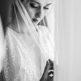 Vestuvių fotografai - EŽio photography / Eglė ir Emilis / Darbų pavyzdys ID 504391